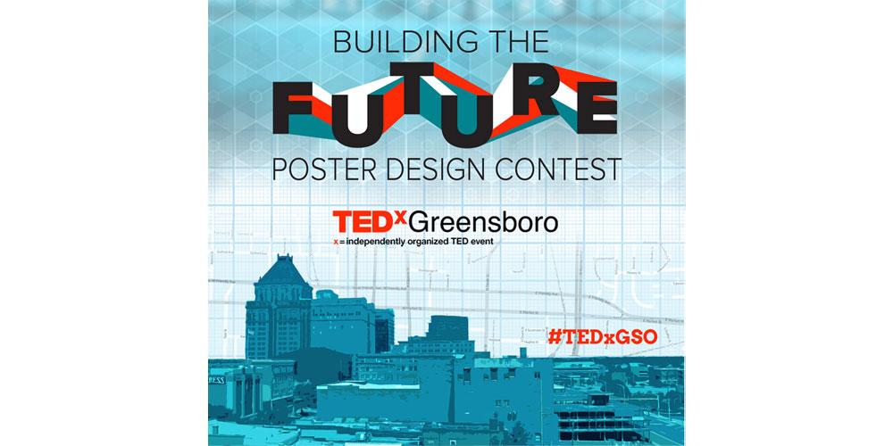 2014 poster design contest